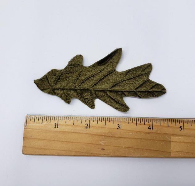 Leaf #23