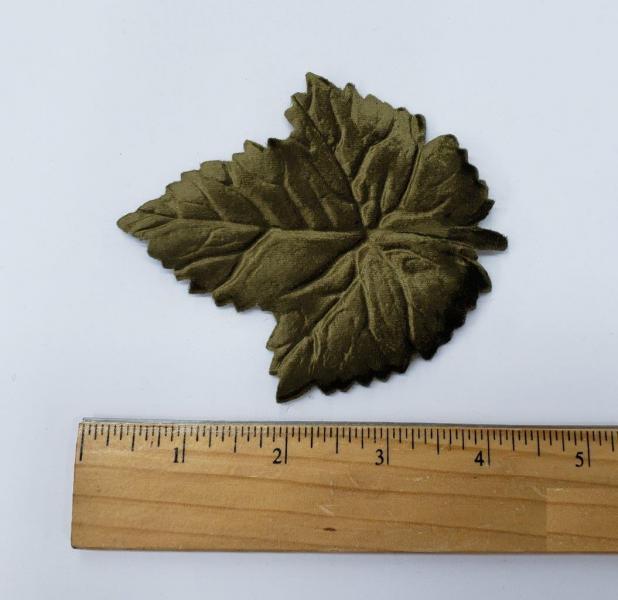 Leaf #24