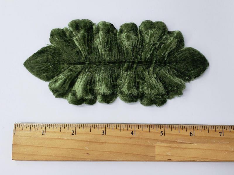 Leaf #27
