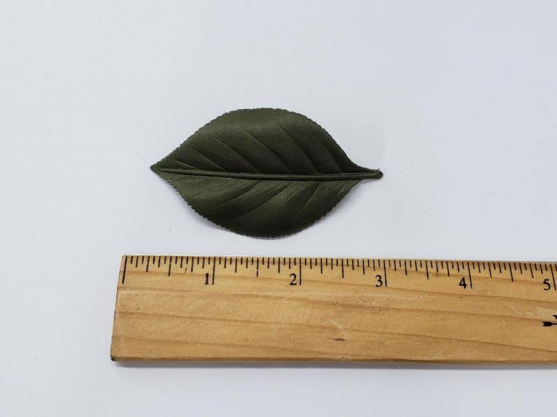 Leaf #3
