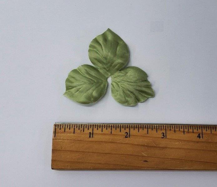 Leaf #32