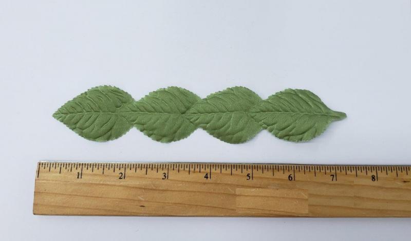 Leaf #45