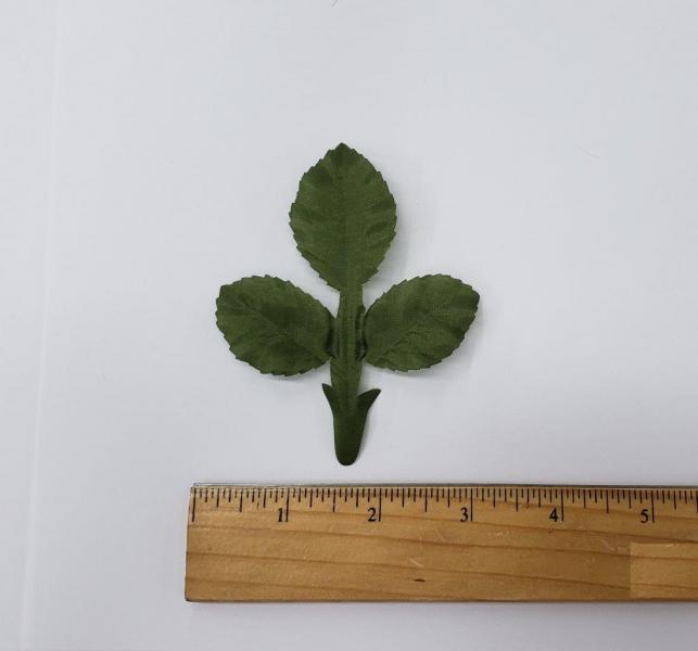Leaf #48