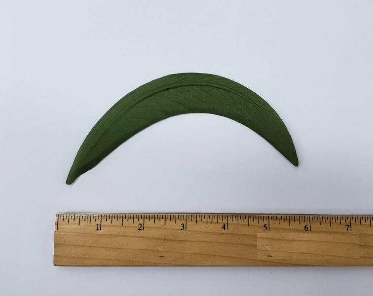 Leaf #51