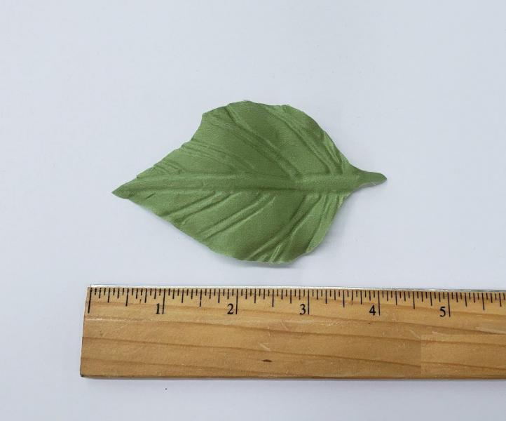Leaf #52