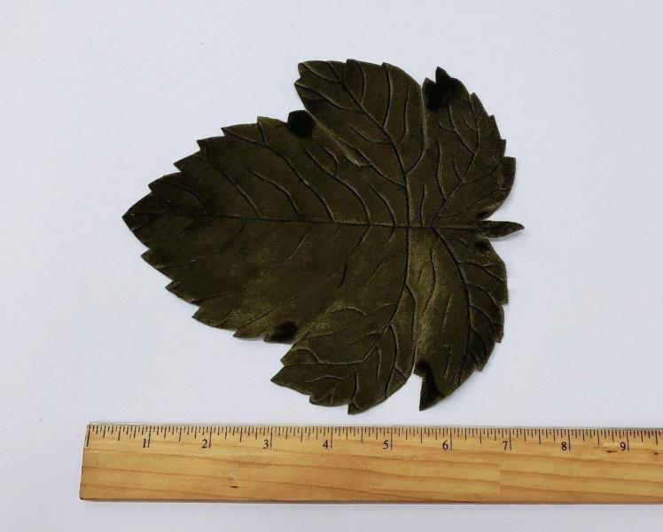 Leaf #54