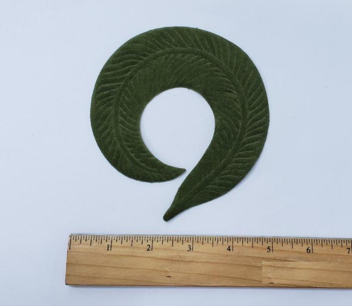 Leaf #35