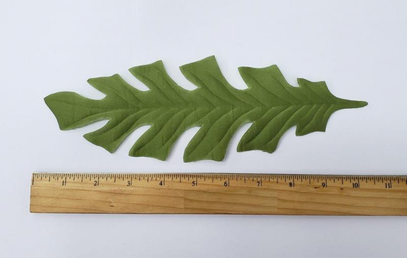 Leaf #58