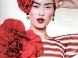 V. Magazine Spring 2013
